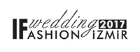 If Wedding Fashion 2017